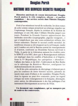 histoire-services-secrets-francais-porch-1