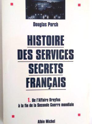 histoire-services-secrets-francais-porch