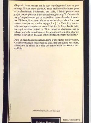 histoire-soldat-sanguinetti-1