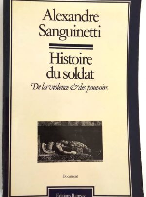 histoire-soldat-sanguinetti