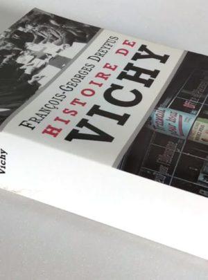histoire-vichy-dreyfus-2
