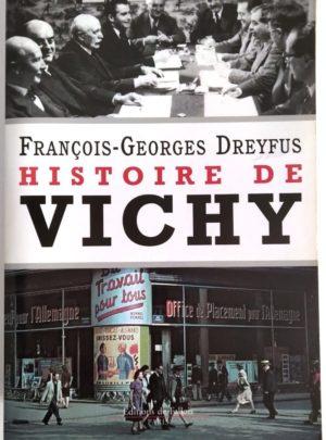histoire-vichy-dreyfus-3