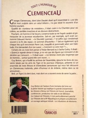 humour-clemenceau-breton-1