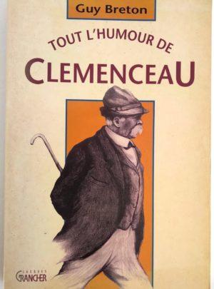 humour-clemenceau-breton