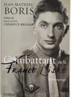 jean-mathieu-boris-combattant-france-libre