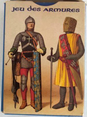 jeu-de-carte-armures-1