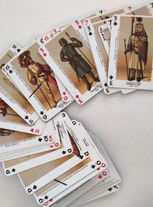 jeu-de-carte-armures-2