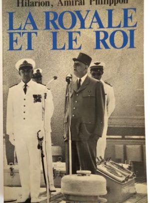 la-royale-roi-philippon-de-gaulle