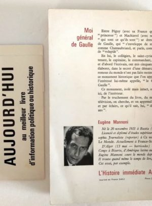 mannoni-moi-general-de-gaulle-1