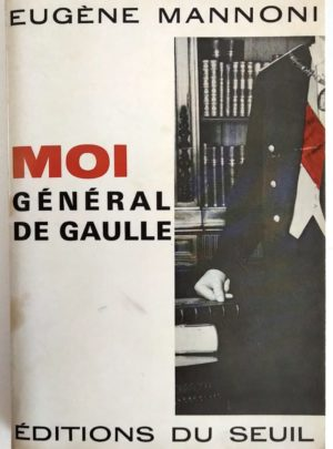 mannoni-moi-general-de-gaulle