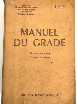 manuel-grade-partie-commune-2