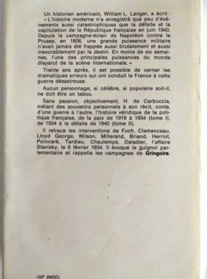 massacre-victoire-stavisky-carbuccia-1