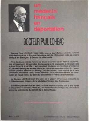 medecin-francais-deportation-docteur-loheac-1
