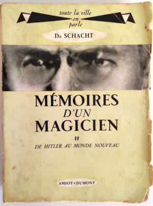 memoires-magicien-2-schacht