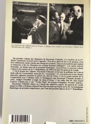 ministre-general-gaulle-triboulet-1