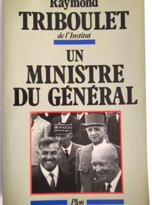 ministre-general-gaulle-triboulet
