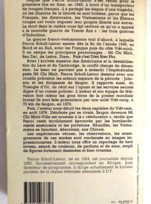 mort-riziere-scholl-latour-1