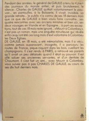 mourir-colombey-chapus-1