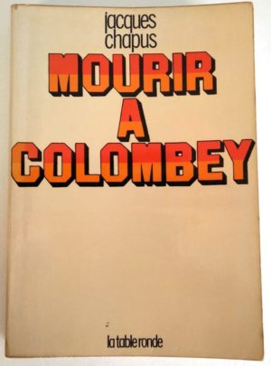 mourir-colombey-chapus