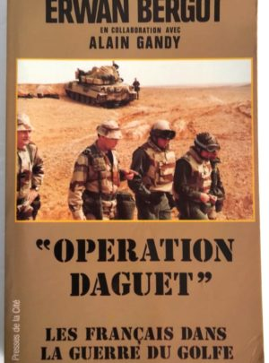 operation-daguet-guerre-golfe-bergot
