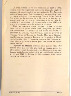 peuple-desastre-amouroux-1940-1