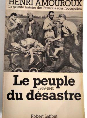 peuple-desastre-amouroux-1940