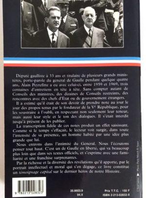 peyrefitte-de-gaulle-tome-1-1