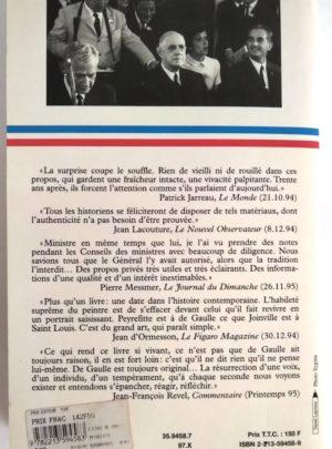 peyrefitte-de-gaulle-tome-2-1