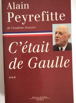 peyrefitte-de-gaulle-tome-3