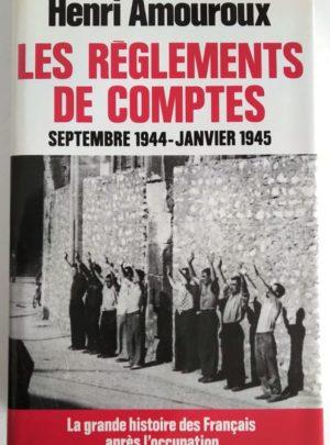 reglements-comptes-1944-amouroux