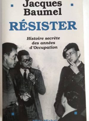 resister-baumel-occupation