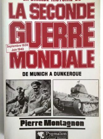 seconde-guerre-mondiale-montagnon
