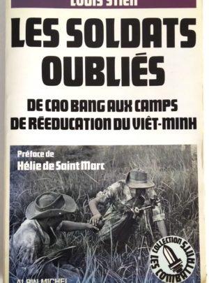 soldats-oublies-viet-minh-stein