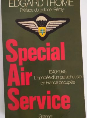 special-air-service-1940-1945parachutiste-adgerd-thome