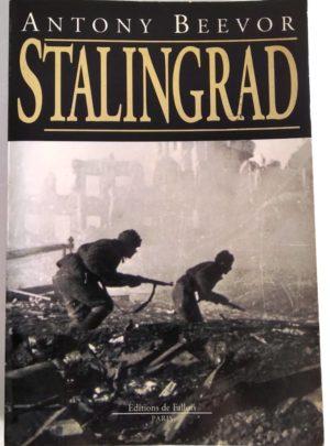 stalingrad-beevor