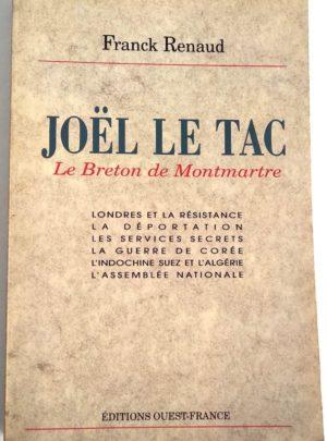 tac-breton-montmartre-renaud