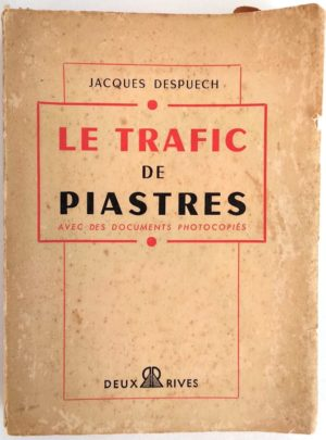 trafic-piastres-despuech