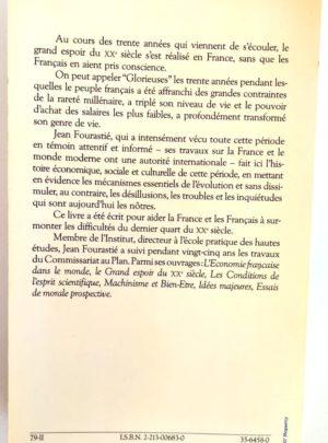 trente-glorieuses-fourastie-1