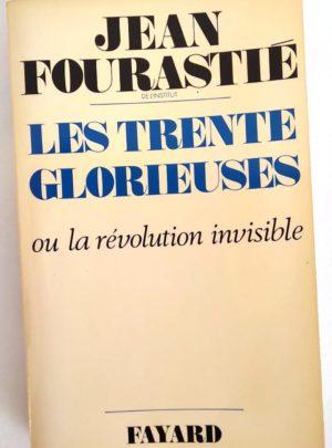 trente-glorieuses-fourastie