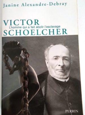 victor-schoelcher-debray