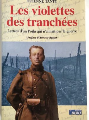 violettes-tranchees-poilu-tanty
