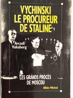 vychinski-procureur-staline