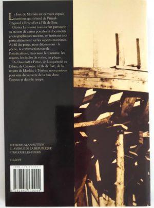 baie-morlaix-levasseur-1 memoire images