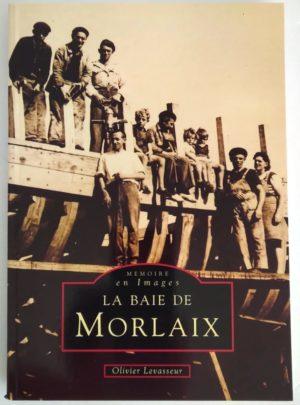baie-morlaix-levasseur memoire images