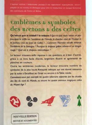 emblemes-symboles-bretons-celtes-kervella-1