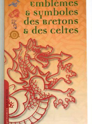 emblemes-symboles-bretons-celtes-kervella