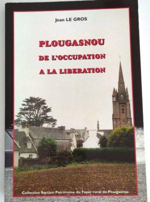 gros-plougasnou-occupation-liberation