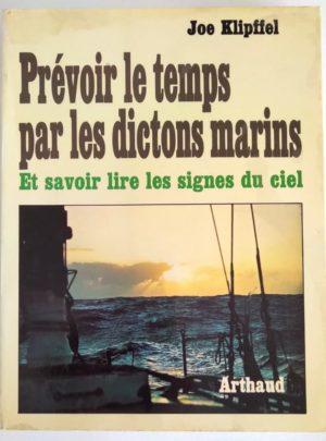 prevoir-temps-dictons-marins-klipffel
