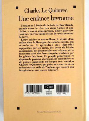 quintrec-enfance-bretonne-1