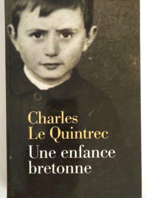 quintrec-enfance-bretonne